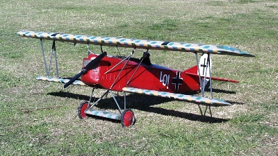 david-anderson-fokker-d7-from-flair-kit